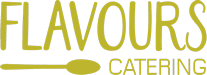 Flavours Calgary Catering