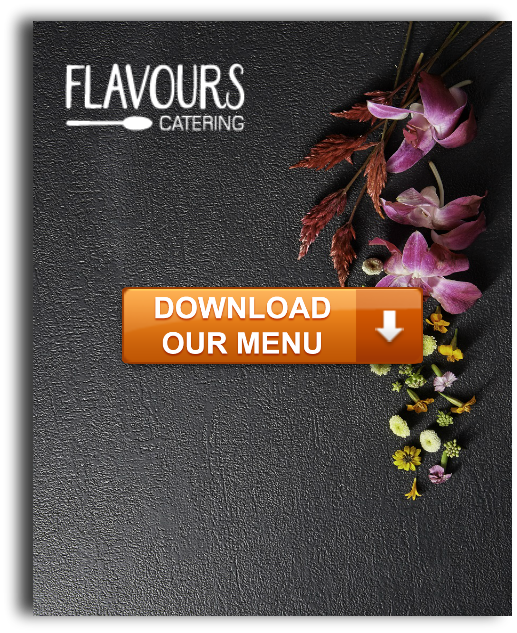 //flavourscalgarycatering.com/wp-content/uploads/2020/01/downloadmewnu.png